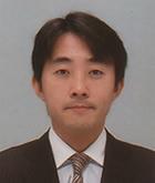 清田 祐介