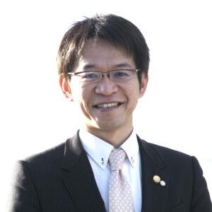 西田 幸広