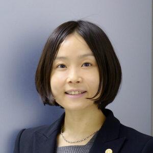 髙木 紀子