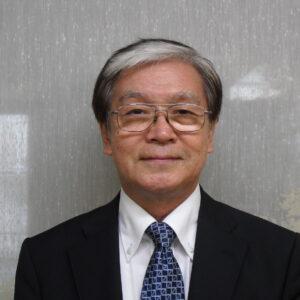 益田 敬二郎