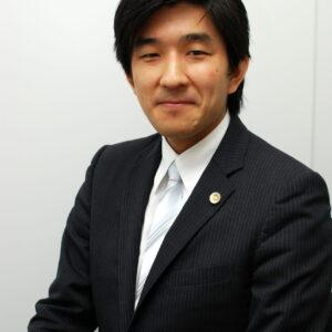 守田 英昭